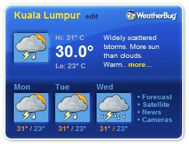 widget-weather03.jpg