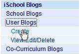 create-user-blog.jpg