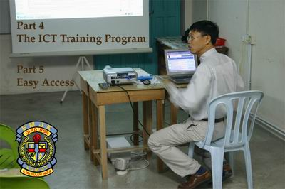 cover-04training.jpg