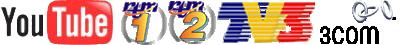 logo-youtube-rtm-3com2.png