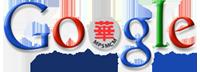 logo-googleapps-smjks.png
