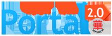 logo-smjk-portal20ss.png
