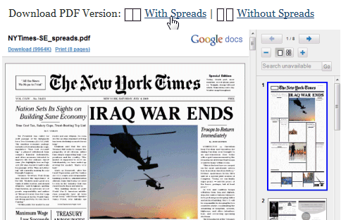 view-pdf-file-online