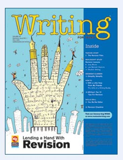 google-docs-writing_cover.jpg