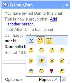 gmail-chat-groups-emoticons.png