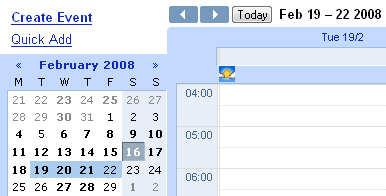 calendar-custom-date-range.png