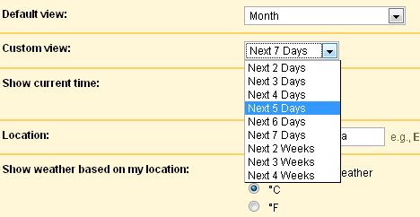 calendar-custom-view.png