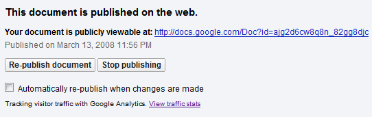 google-docs-published-document-status.png