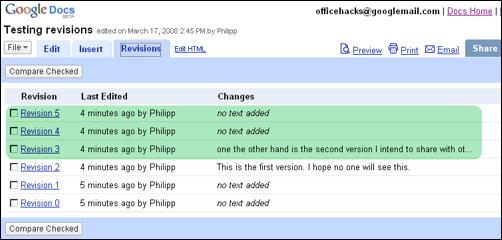 testing-google-docs-revisions.png