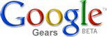 logo-gears_sm.png