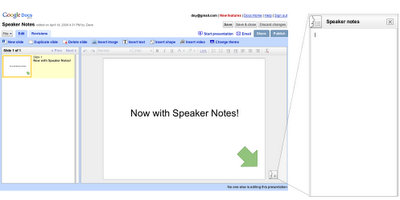 speaker_notes.png