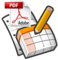 google-docs-pdf-support.png