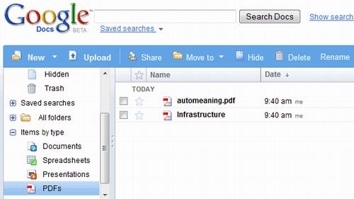 google-docs-pdfs.png