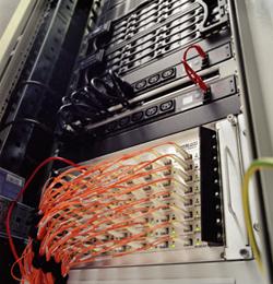 computer-grid03.jpg