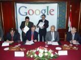 egypt-google.jpg