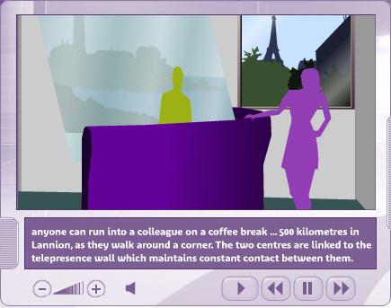 france-telekom-telepresence.jpg