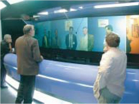 telepresence-wall-2.jpg