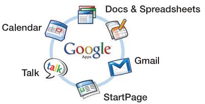 google-apps-circle.png