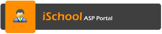 header-ischool-aspportals.png