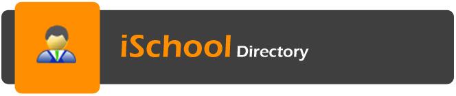 header-ischool-directorys.png