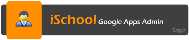 header-ischool-googleappsadmins.png