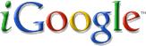 logo-igoogle.png