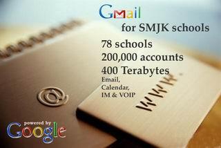 smjk-gmail03-ws.jpg