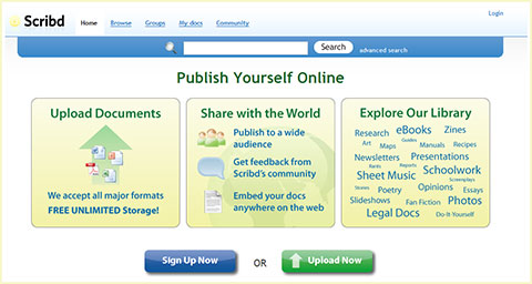 scribd-share-documents.jpg
