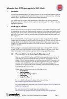 smjk-info-sheet01s.jpg