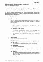 smjk-info-sheet03s.jpg