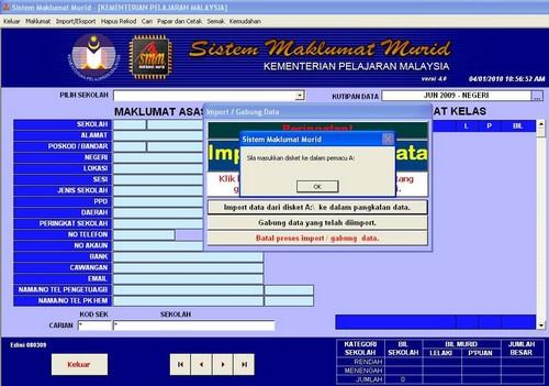2010-01-04_105820