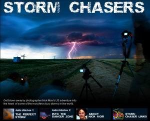 cover-ss-stormchaser-s.jpg