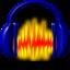 logo-audacity.png