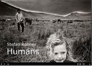 scr-human.jpg