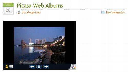 picasa-web-album.jpg